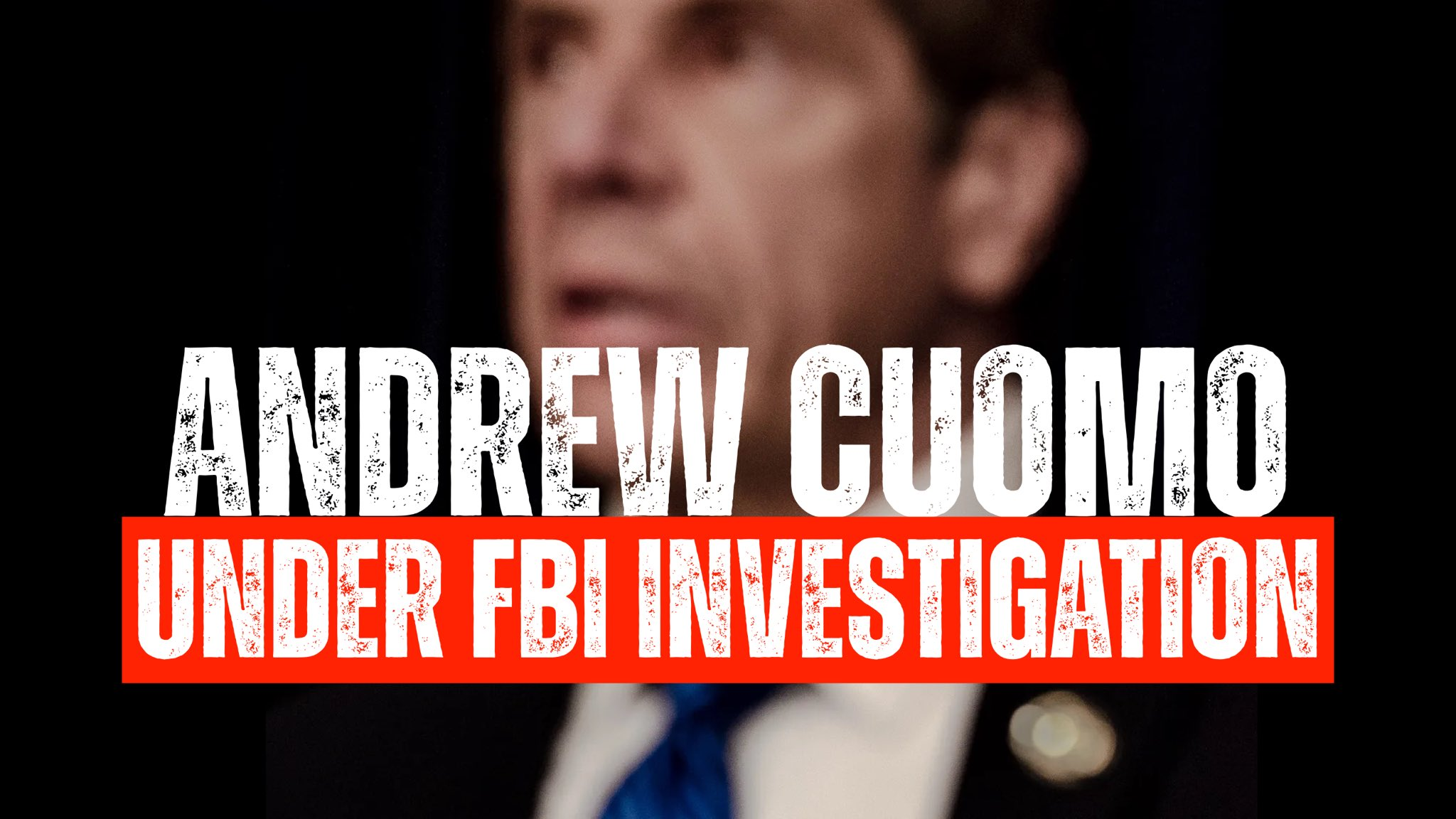 Report: FBI, US Attorney launch investigation into Cuomo administration's handling of nursing homes