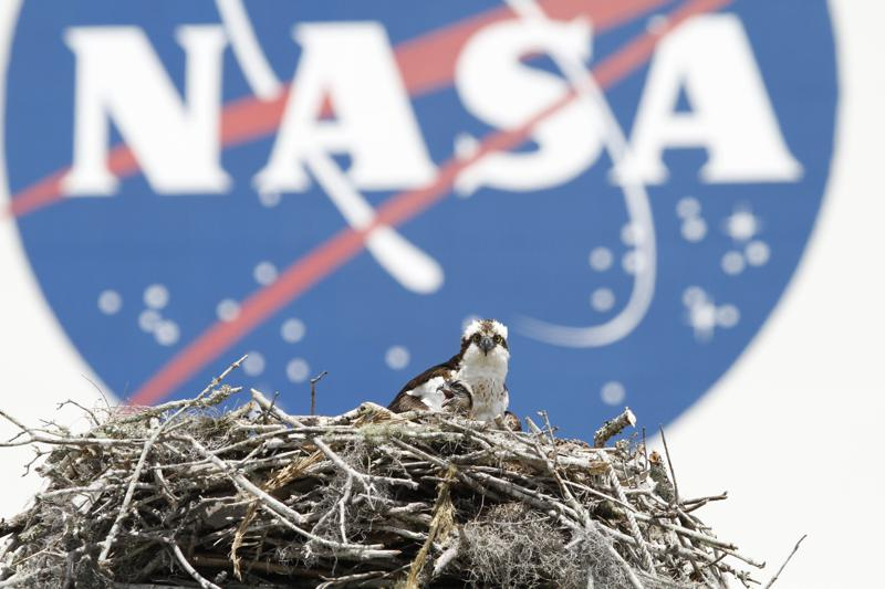 latest nation to sign space agreement with NASA