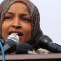 Calls grow to remove Ilhan Omar from Foreign Affairs Committee after tweet