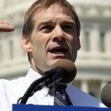 """Jim Jordan: """"Freedom Is Under Attack"""" From 1st Amendment Rights To Censorship Of Conservatives"""