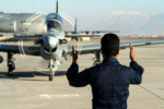Special Report: Afghan pilots assassinated by Taliban as U.S. withdraws