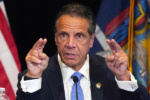 Cuomo claims he always tells 'the truth' on COVID-19 — except when he doesn't