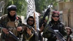 New report sheds more light on US equipment now in hands of Taliban