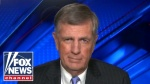 Brit Hume: Afghanistan disaster a 'stain' on Biden administration