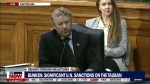 Weapons for Taliban? Rand Paul asks Blinken why US left weapons & aircraft in Afghanistan