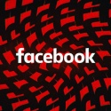 Facebook is down, along with Instagram, WhatsApp, Messenger, and Oculus VR